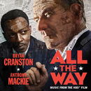 All The Way (Original Motion Picture Soundtrack)/James Newton Howard