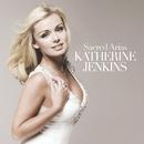 Sacred Arias/Katherine Jenkins