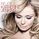 Rejoice Deluxe Edition/Katherine Jenkins