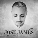 While You Were Sleeping/José James