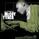 The Definitive McCoy Tyner/McCoy Tyner