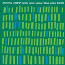 Jutta Hipp With Zoot Sims/Jutta Hipp, Zoot Sims