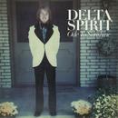 Ode To Sunshine (France)/Delta Spirit