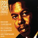Chronicle: Greatest Hits/Eddie Floyd