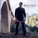 Escaping Shadows/Benny Reid