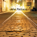 Line By Line/John Patitucci