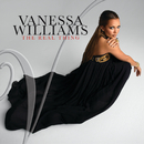 The Real Thing/Vanessa Williams