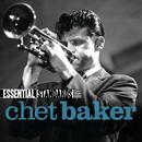 Essential Standards/Chet Baker