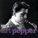 Essential Standards/Art Pepper