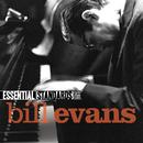 Essential Standards/Bill Evans