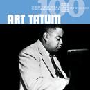 Centennial Celebration: Art Tatum/Art Tatum