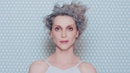 Birth In Reverse (Music Video)/St. Vincent