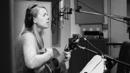 Crossing Muddy Waters/Sara Watkins, Sarah Jarosz, Aoife O'Donovan
