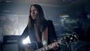 Too High (Music Video)/Blackberry Smoke