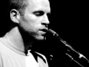 Better Together (Live In Paris)/Jack Johnson and Friends