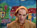 Shiny Happy People (Official Music Video)/R.E.M.