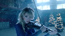 Carol Of The Bells (Music Video)/リンジー・スターリング