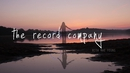 Rita Mae Young/The Record Company