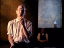 Losing My Religion (Official Music Video)/R.E.M.