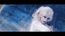 Dance Of The Sugar Plum Fairy (Music Video)/リンジー・スターリング