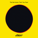 The Darkness That You Fear (The Blessed Madonna Remix)/The Chemical Brothers