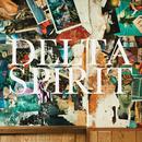 Delta Spirit/Delta Spirit
