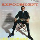 Expoobident (feat. Eddie Higgins, Art Blakey, Art Davis, Cliff Jordan)/Lee Morgan
