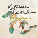 Voyageur/Kathleen Edwards
