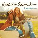 Sidecar/Kathleen Edwards