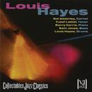 Louis Hayes (feat. Nat Adderley, Yusef Lateef, Barry Harris, Sam Jones)/Louis Hayes