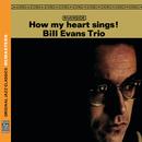 How My Heart Sings! [Original Jazz Classics Remasters]/Bill Evans