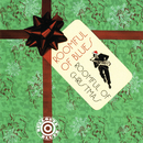Roomful Of Christmas/Roomful Of Blues