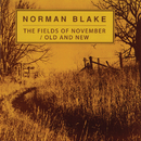 The Fields Of November / Old And New/Norman Blake