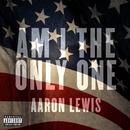 Am I The Only One/Aaron Lewis