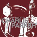 The Genius Of Charlie Parker/Charlie Parker