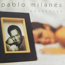Despertar/Pablo Milanés
