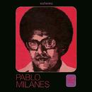 La Vida No Vale Nada/Pablo Milanés