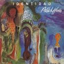 Identidad/Pablo Milanés