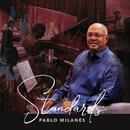 Standards De Jazz/Pablo Milanés