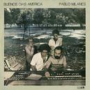 Buenos Días América/Pablo Milanés