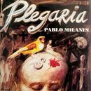 Plegaria/Pablo Milanés
