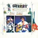 El Guerrero/Pablo Milanés