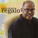 Regalo/Pablo Milanés