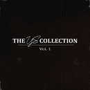 YS Collection Vol. 1/Logic