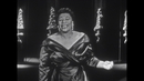 Oh, Lady Be Good! (Live On The Ed Sullivan Show, March 24, 1957)/Ella Fitzgerald