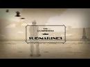 Submarines/The Lumineers