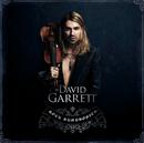 Rock Symphonies/David Garrett
