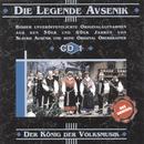 Die Legende Avsenik - Folge 2/Slavko Avsenik Und Seine Original Oberkrainer