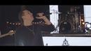 El Señor De La Montaña / El Águila Blanca (En Vivo)/Javier Rosas Y Su Artillería Pesada
