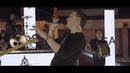 Pero Quererte Jamás (En Vivo)/Javier Rosas Y Su Artillería Pesada